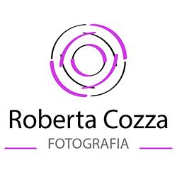 Roberta Cozza Fotografia logo